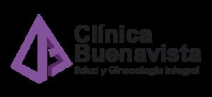 Clínica Buenavista León